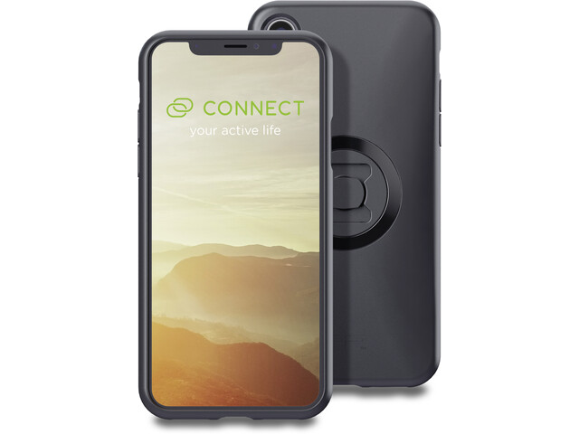 SP Connect Smartphone Case iPhone X/XS